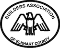 Builder's Association of Elkhart County